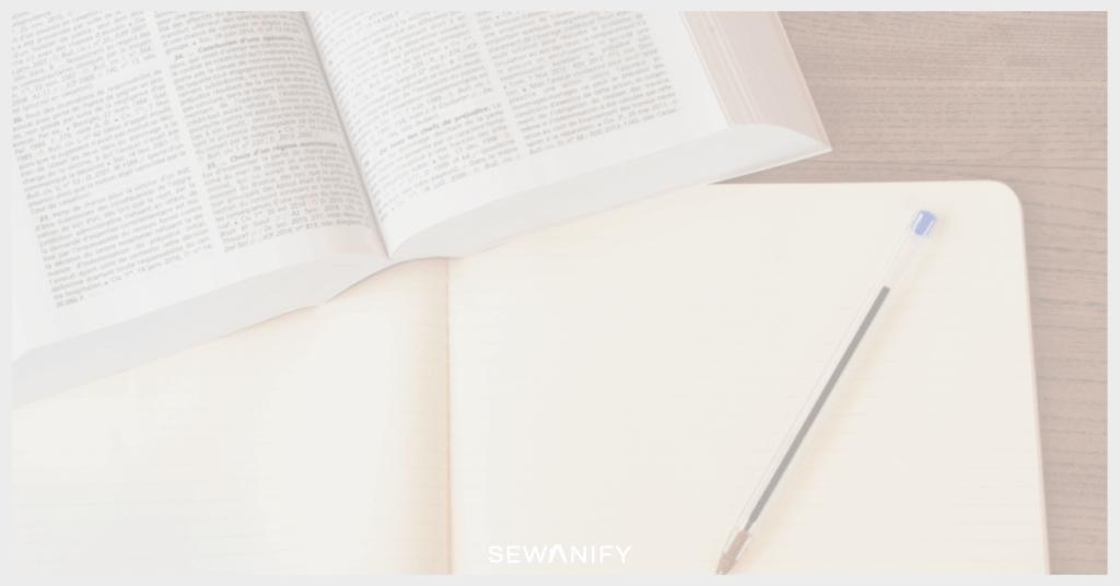 Maklumat Sewaan - Kontrak Perjanjian Sewa Rumah
